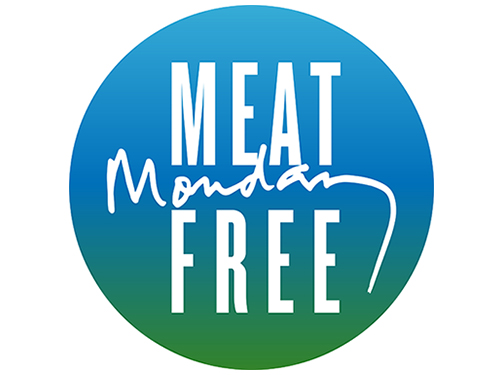 Are Meat-free Mondays the way to go?